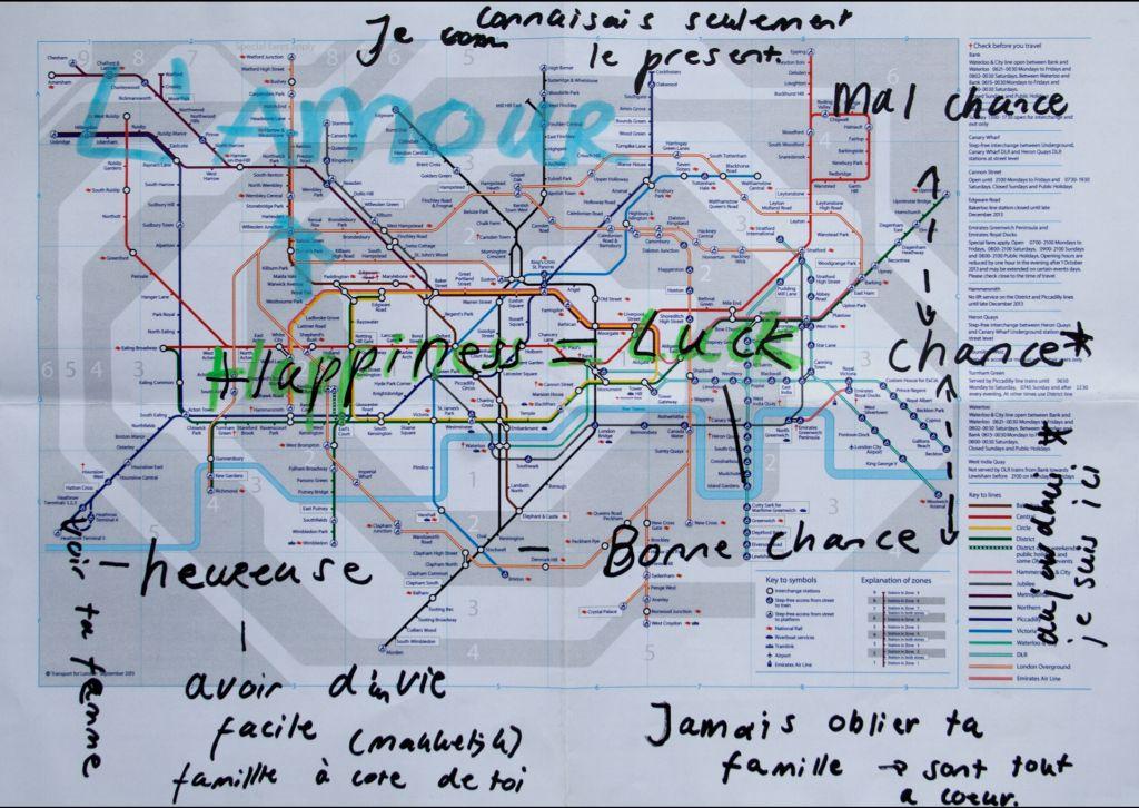 25_1.map_ibah