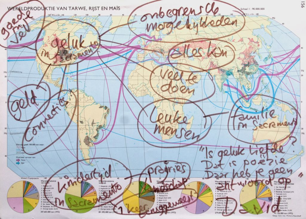 27_1.map_david