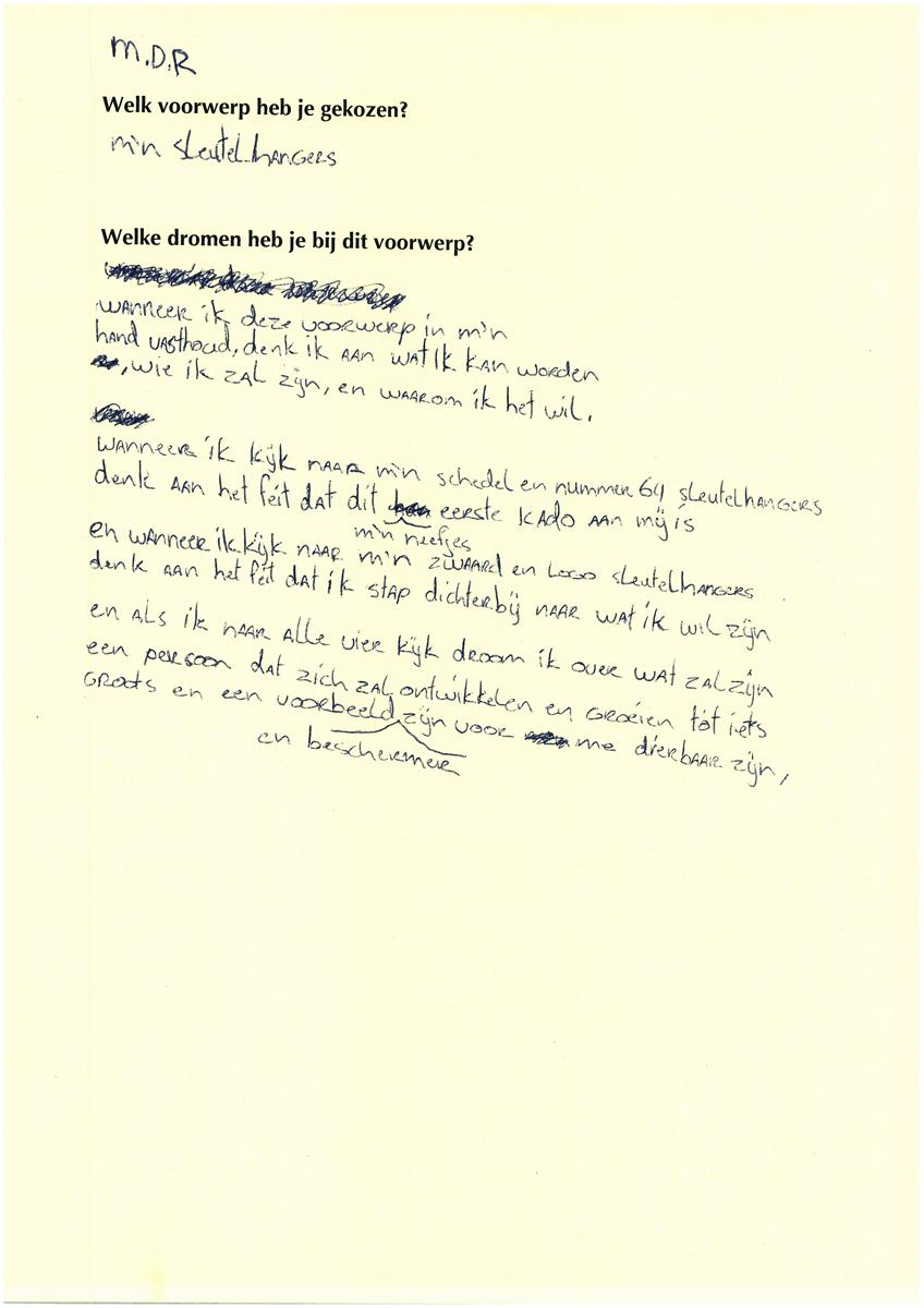 43_1.manuel