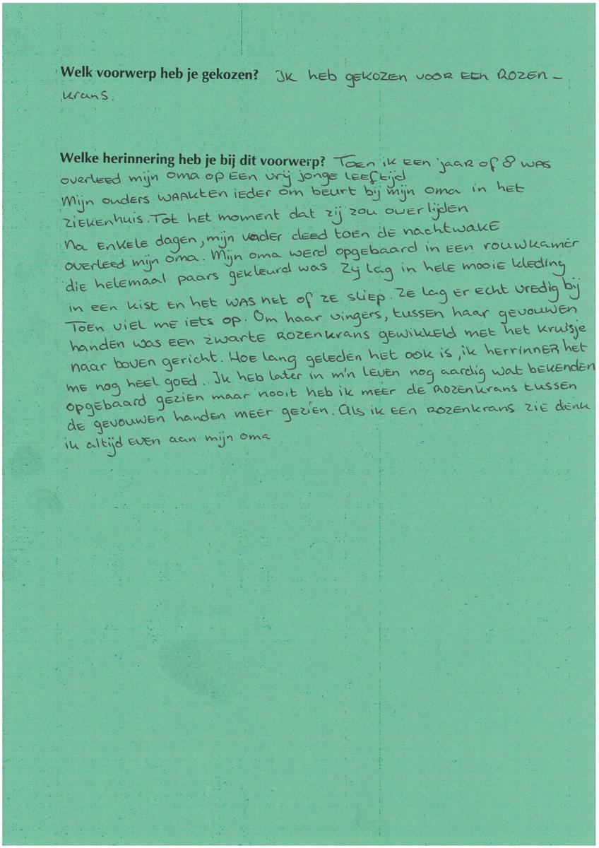 4_1.scan_verhalenhuis4_page_22
