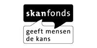 4_1.logo2_skanfonds